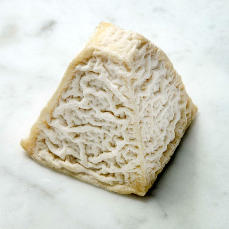 Pouligny Saint Pierre Hardy Goats Cheese 250g