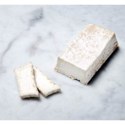 St Thom Artisan Goats' Cheese 200g (Unpasteurised)
