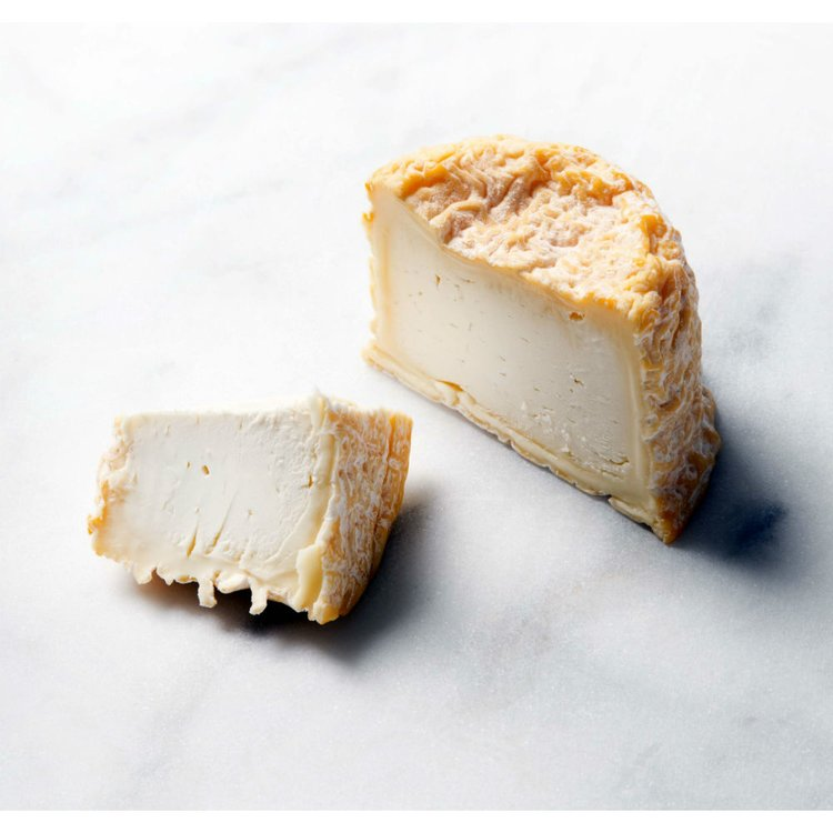 Langres Brandy Washed Cheese 180g
