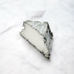 Pave Cobble Ewes Cheese 200g