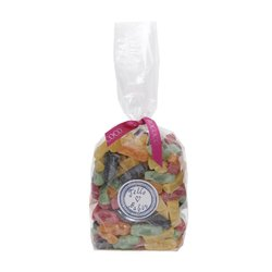 Rococo Jelly Babies 1kg