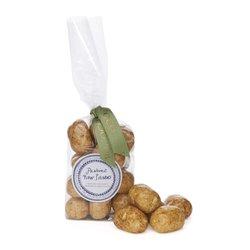 Chocolate Praline 'Potatoes' by Rococo Chocolates 200g