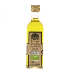 Organic White Truffle Extra Virgin Olive Oil 55ml