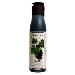 Balsamic Vinegar Glaze by Organico 150ml