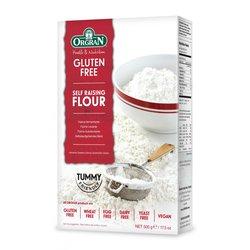 Orgran Gluten-free Self Raising Flour 500g