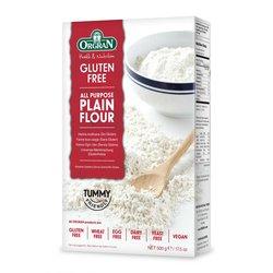Orgran Gluten-free All Purpose Plain Flour 500g