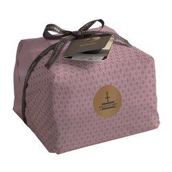 Chocolate Italian Panettone Cake in Gift Box 1kg