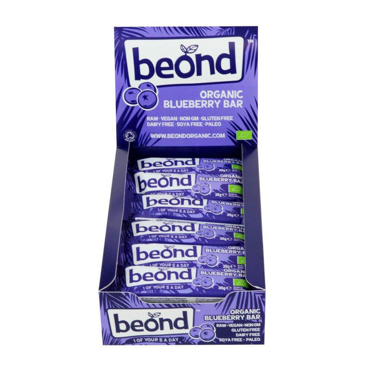 Beo4 pack of 18