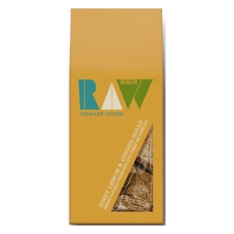 Raw 11312