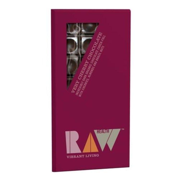 Raw 11275