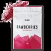Rawberries product hero2