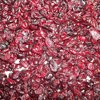 Curtis Dried Cranberries 1kg