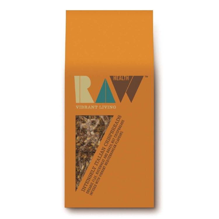 65604 raw 11336