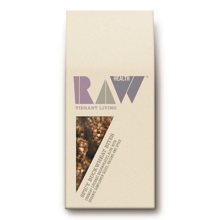 Raw 11299 65600
