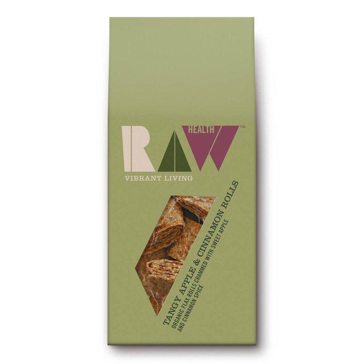 Raw 11305