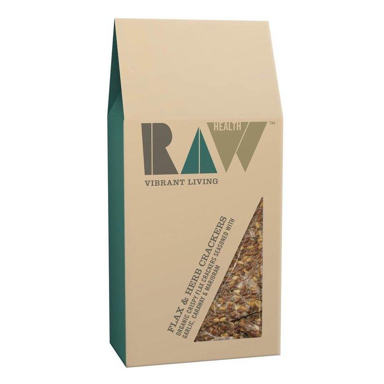 Raw 11381 65609