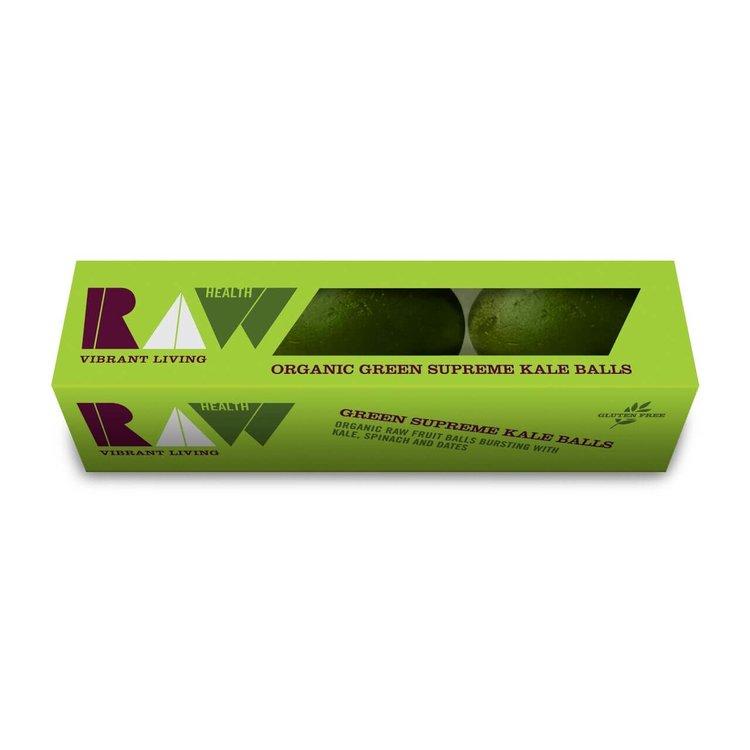Raw6 80939