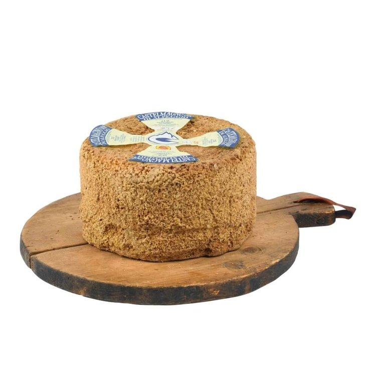 Castelmagno DOP Cheese 500g