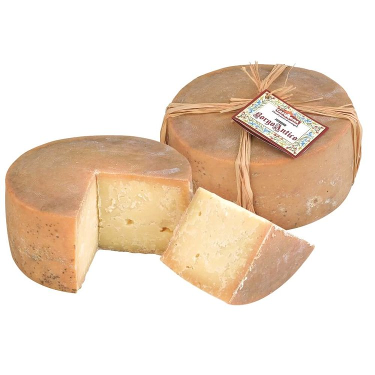 Pecorino Borgo Antico Cheese 500g