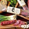 Istrian Sausage with Truffles by Zigante Tartufi 200g
