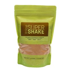 Organic Nutritional Breakfast Super-Shake 500g