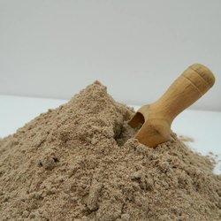 Black Teff Flour 500g
