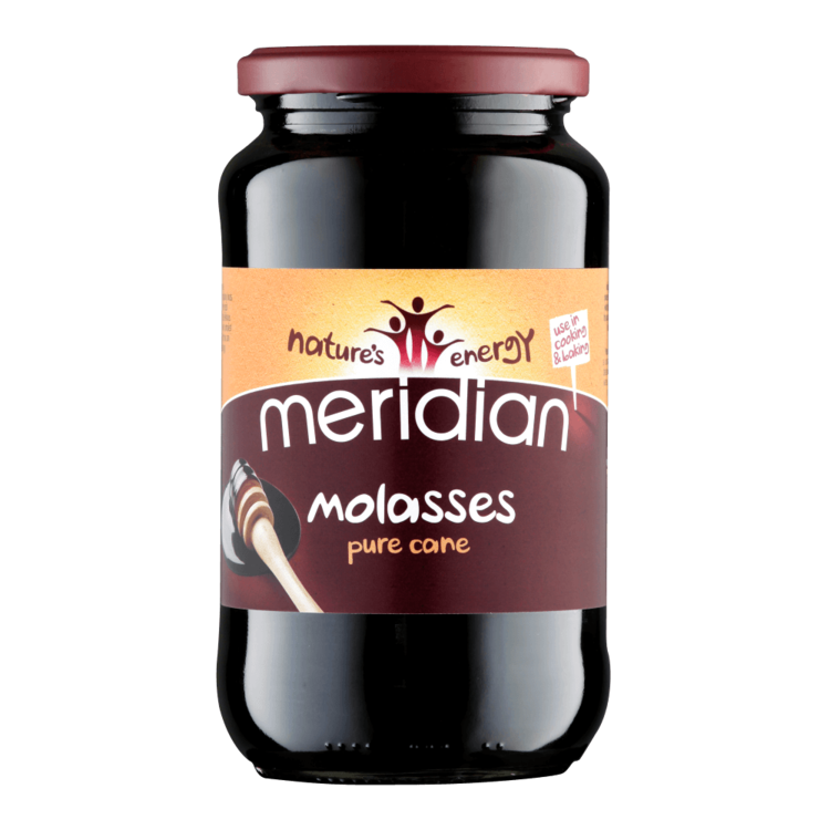 Natural Pure Cane Molasses 740g