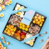 Retro Sweet Selection by Ask Mummy & Daddy 940g