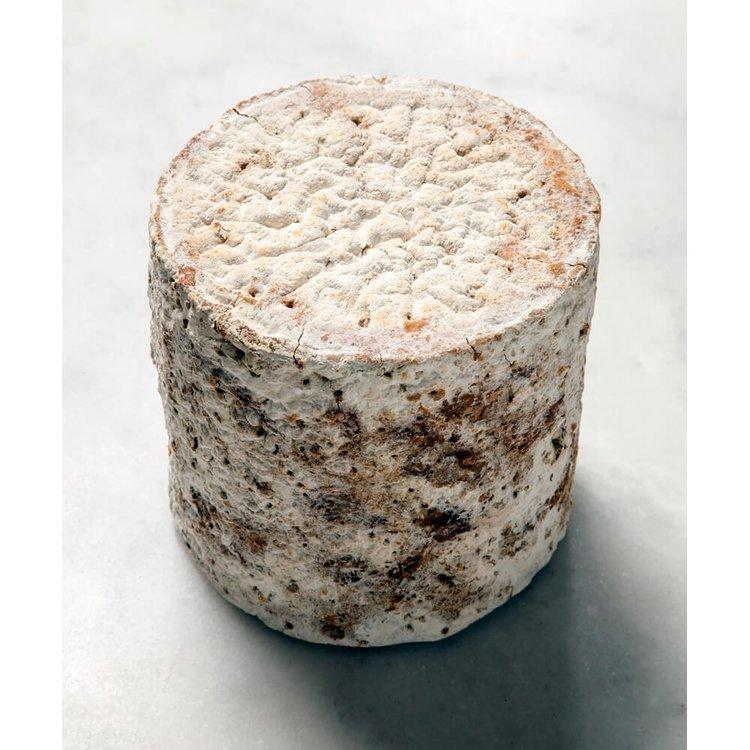Baby Stilton Cropwell Bishop Cheese 2.5kg