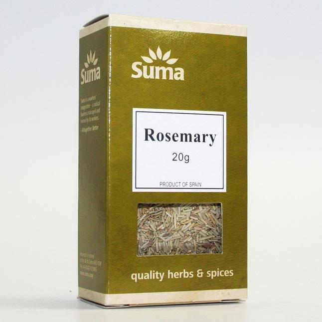 Rosemary 20g