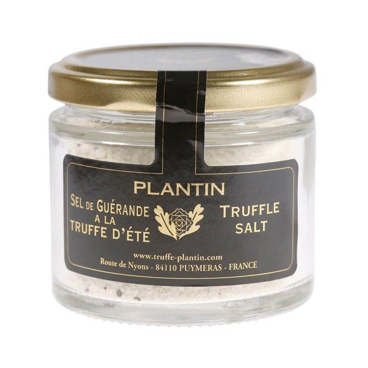 Truffle Salt 120g