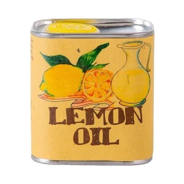 Lemon Oil 175ml