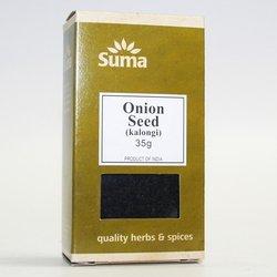 Onion Seeds 50g