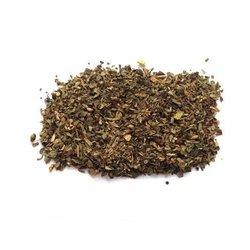 Organic Basil 250g