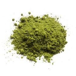 Barley Grass Powder 500g