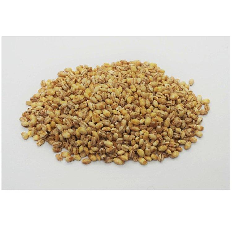 Pot Barley 1kg