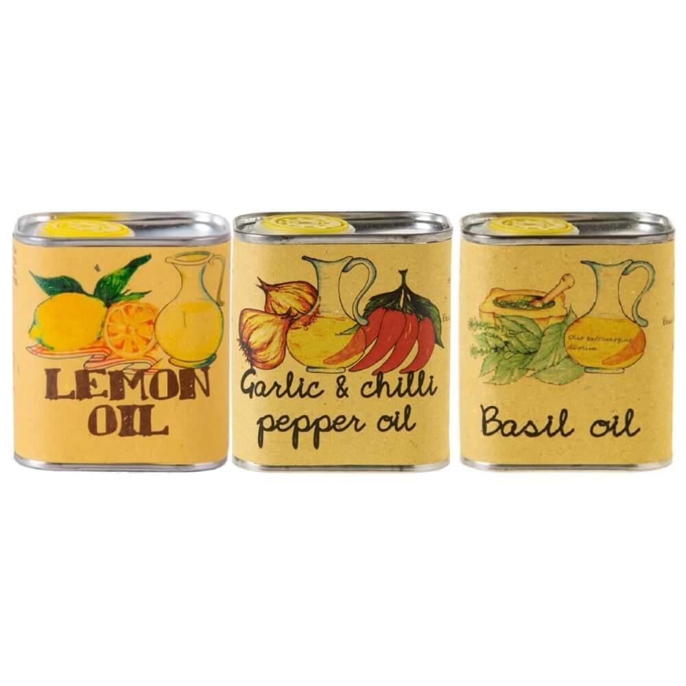 Extra Virgin Olive Oil 175ml Update Daftar Harga Terbaru Rafael Salgado Pomace Pet 175 Ml Infused Trio Lemon Garlic Chilli Pepper Basil