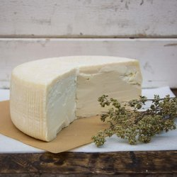 250g Graviera Greek Cheese (Semi-Hard,12 Month Aged) From Naxos Island