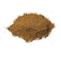 Juniper Berry Powder 500g