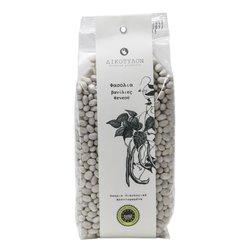 Feneos Vanilla Dried White Beans PDO/PGI 500g
