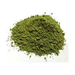 Wheat Grass Powder 500g