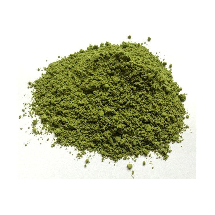 Wheat Grass Powder 500g
