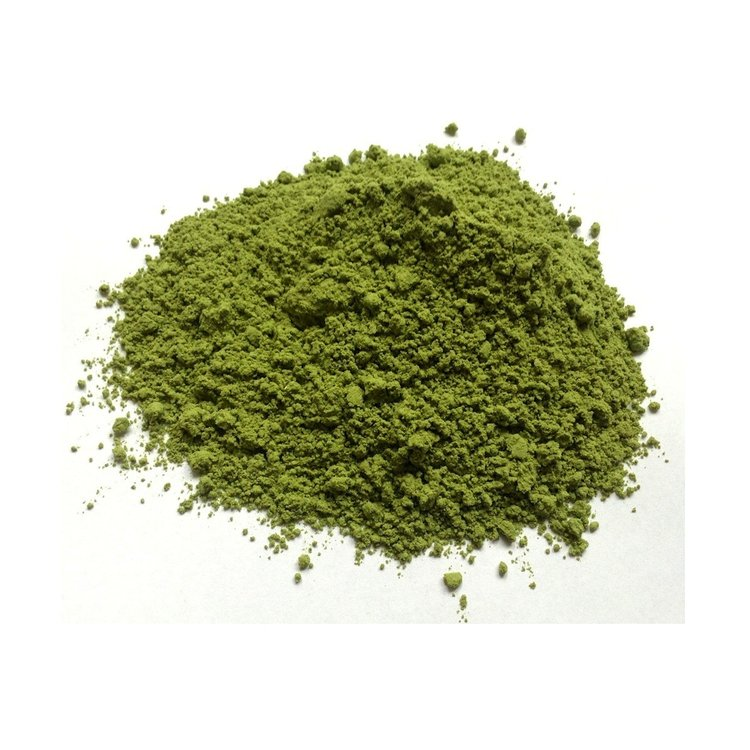 Wheat Grass Powder 250g