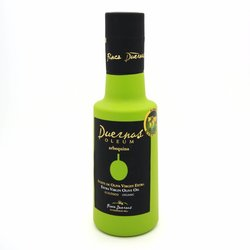 Organic Duernas Oleum Extra Virgin Olive Oil 250ml