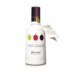 First Harvest 'Finca Duernas Envero' Organic Arbequina Olive Oil 250ml