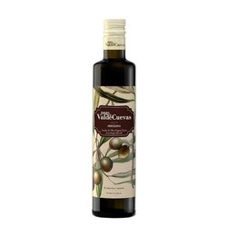 Pago de Valdecuevas Arbequina Spanish Extra Virgin Olive Oil 500ml