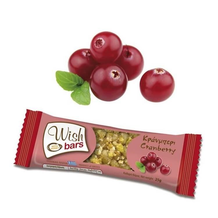 Wishcranberry