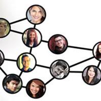 Alumni-Networking-Luncheon