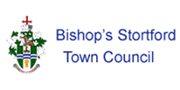 Bishop's stortford Town Council