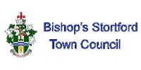 Bishop's stortford Town Council